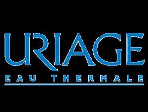 logo-uriage-blanc-300x228